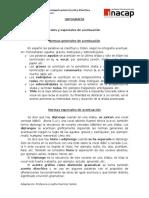 Guia de Ortografía.docx