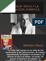 expo reich.pptx