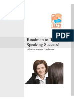 road map ielts V2.pdf