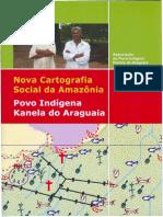 01-Povo-Indigena-Kanela-Araguaia.pdf