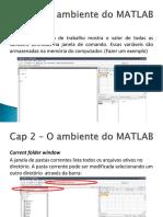 Matlab - 2.pdf