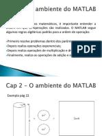 Matlab - 3.pdf