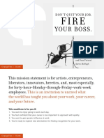 112.04.7FireYourBoss.pdf
