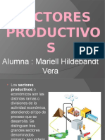 sectores productivo del peru.pptx