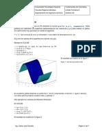 Anexo Unidad 5-Graficos en 3D