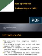 Procedimientos operativos básicos.pptx