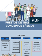 sesin2puestosdetrabajo-140722141952-phpapp02 (1).pdf