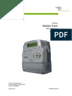 Manual E34A _ Esp