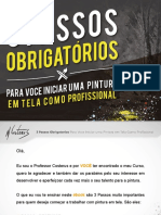 3-passos-para-iniciar-pintura-profissional-costerus.pdf