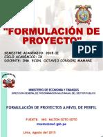 FORMULACION_PROYECTO.ppt