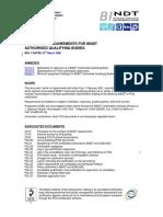 CP09.pdf