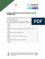 Z2Aeros.pdf