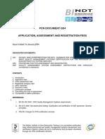 QS4.pdf