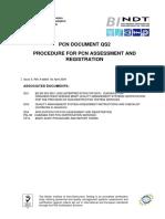 QS2.pdf