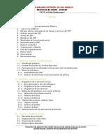 Perfil Posta de Salud Pichiu Quinhuaragra.pdf