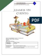 guc3aca-lenguaje-mayo1.pdf