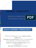 1.- sernac financiero (1)