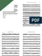 SFBADR TAB.pdf