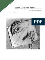 IC Manual de diseño en Acero