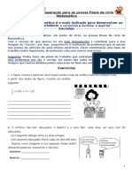 Exercícios de preparação para as provas finais de ciclo - fev.docx