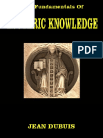 Dubuis_Jean_-_The_Fundamentals_Of_Esoteric_Knowledge.pdf