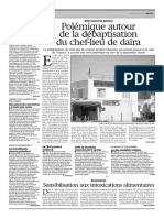 11-7235-30e4c2df.pdf