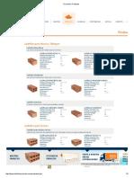 Piramide _ Productos-ladrillos