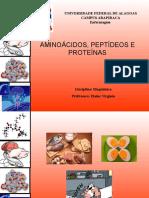 aminoc3a1cidos-peptc3addeos-e-protec3adnas2.ppt