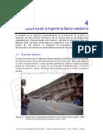 2. Objetivos Del DSR