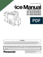 DP-35x0-45x0-60x0_ServiceManual_Ver5.2_060125