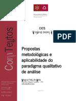 Melo-Marina-Propostas-metodológicas-e-aplicabilidade-do-paradigma-qualitativo-de-análise.pdf
