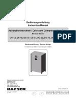 9_5485_00140_01E_DC50.pdf