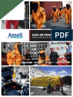 GUIA_ANSELL_APS_2014 V3 12MAR14-2.pdf