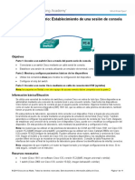 2.1.4.9 Lab - Establishing a Console Session with Tera Term Carina Punina.pdf
