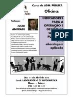 Ofina Gestão de Serv Públicos.pdf