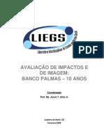 avaliao_de_impactos_e_imagem.pdf