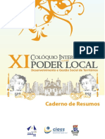 caderno_resumo_Final.pdf