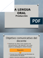 Lengua Oral- Producción (1)