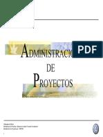 AMON.PROYEC. FDO (1)