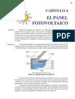 Capit04a.pdf