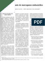 Implante de marcapasso no endocárdio.pdf