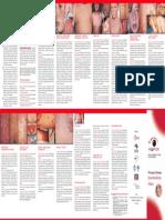 exantematicas.pdf