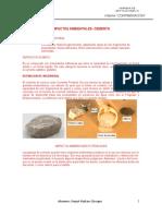 Cemento y Su Contaminacion - Copia