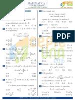 rqwtcj4devcw24kstflx4c5rq8415oh.pdf