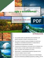 Copia de Ecologia 1 Clase