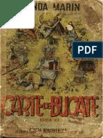 275475850-Carte-de-Bucate-Sanda-Marin.pdf