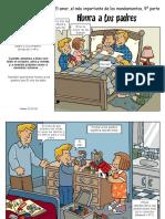 QUINTO MANDAMIENTO.pdf