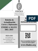 Boletín de cursos.pdf