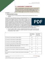 assessment commentary ed tpa