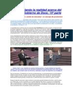 G12_oracion de Jabes